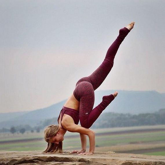 15-flexible-girls