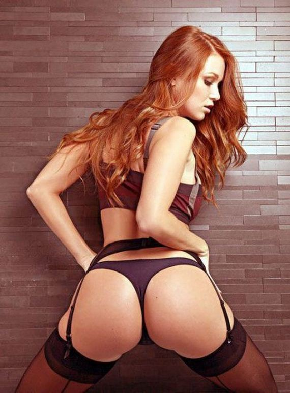15-hot-redheads-12