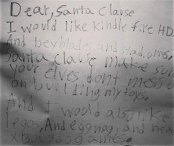 15-letters-to-santa