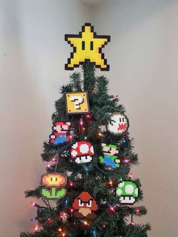 15-superior-christmas-tree-toppers