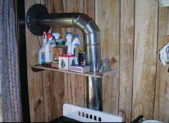 15-weird-house-repairs