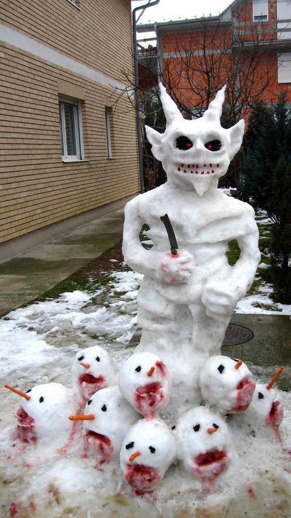 15-crazy_snowmen