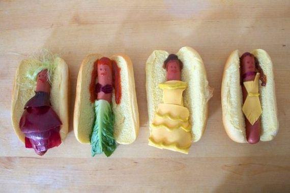 15-food-art