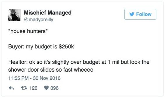 15-hilarious-house-hunters-tweets-anyone-can-relate-too