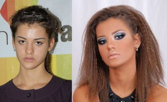 15-incredible-makeup-miracles