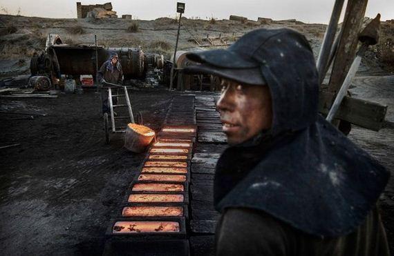 15-underground_steel_mills_in_china