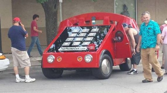 15-unusual_cars