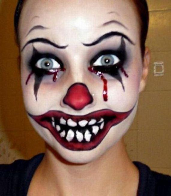 16-creepiest-pictures