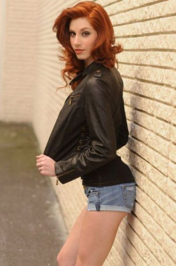 16-hot-redheads-12