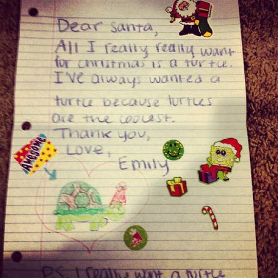 16-letters-to-santa