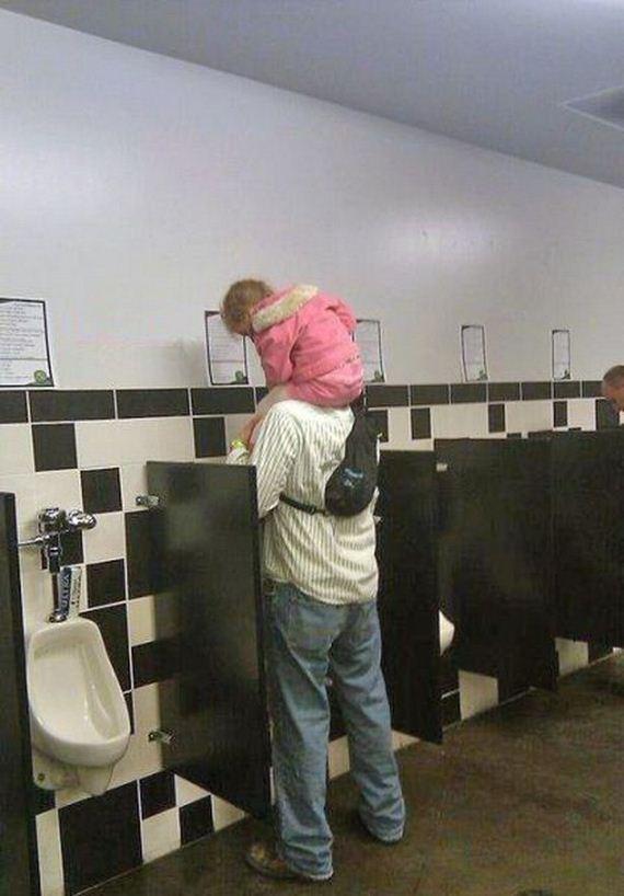16-worst-parenting