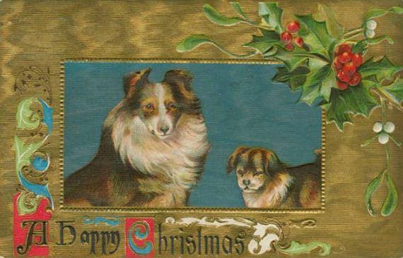 16-christmas_cards