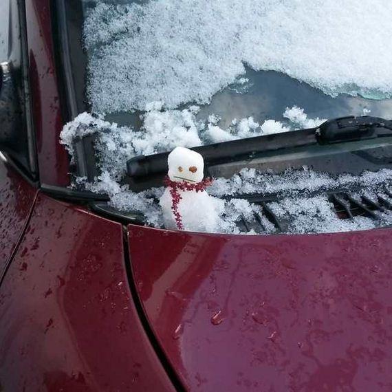 16-crazy_snowmen