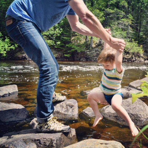 16-dads-who-know-how-to-raise-their-kids