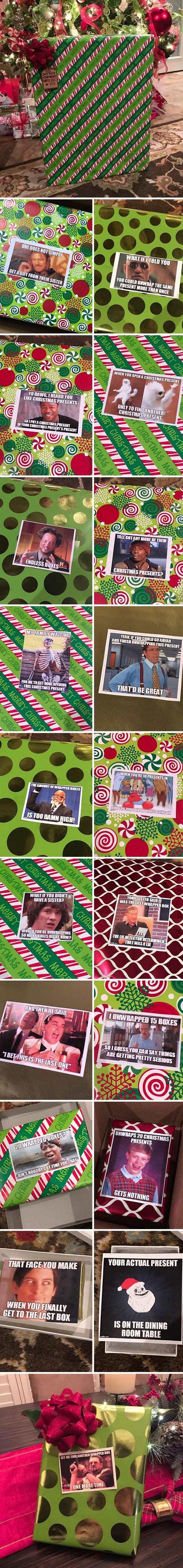 16-funny_christmas_gifts