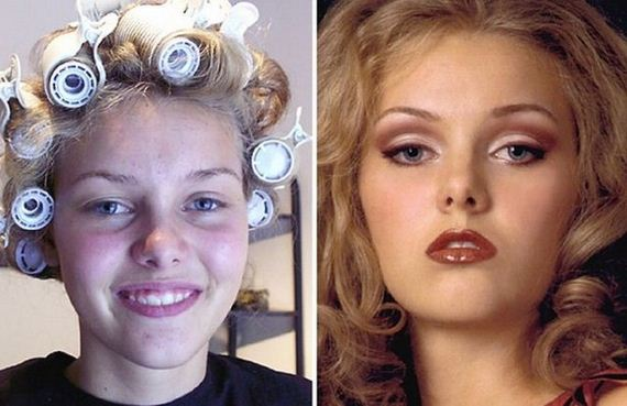16-incredible-makeup-miracles
