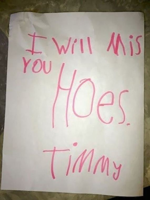 16-kids-are-insane-these-notes-prove