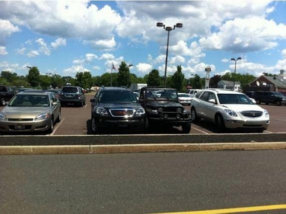 16-parking-revenge