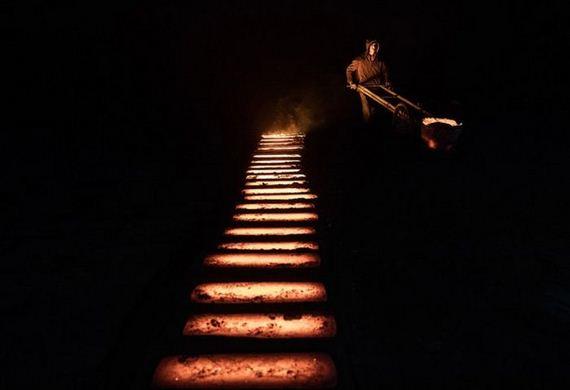 16-underground_steel_mills_in_china