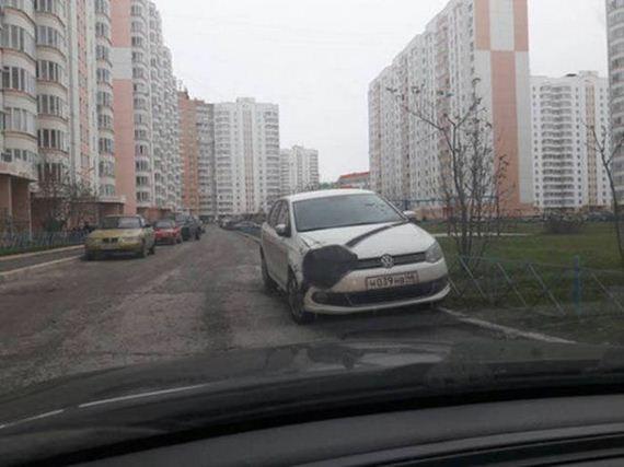 16-unusual_cars