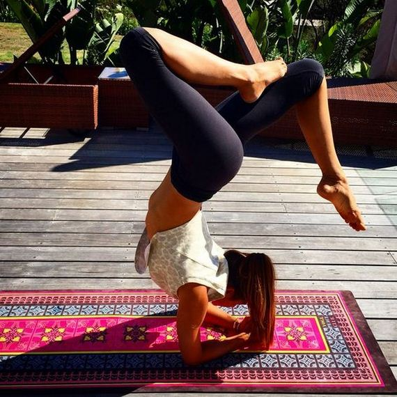17-flexible-girls