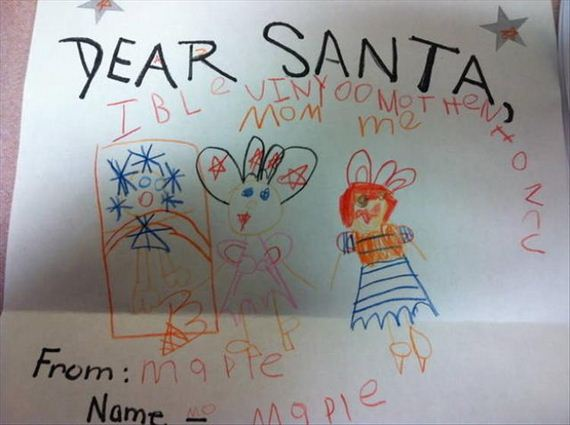 17-letters-to-santa