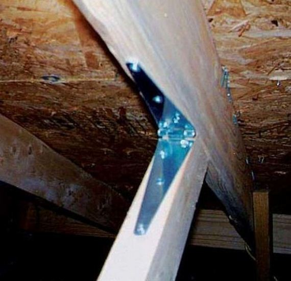 17-weird-house-repairs