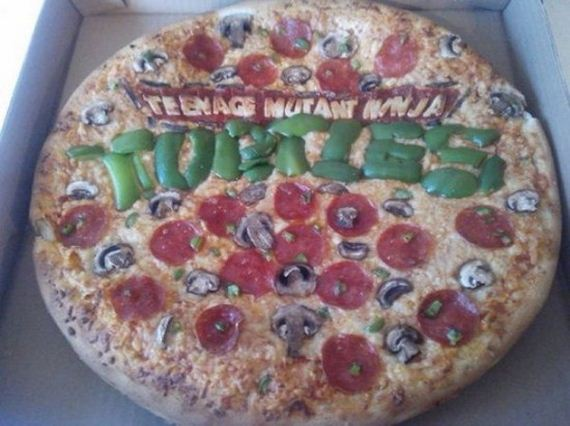 17-food-art