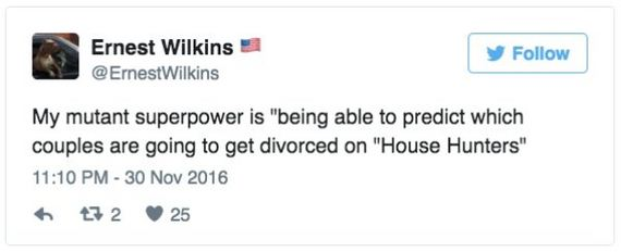 17-hilarious-house-hunters-tweets-anyone-can-relate-too