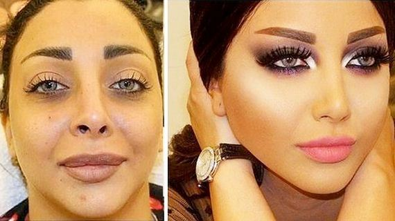 17-incredible-makeup-miracles