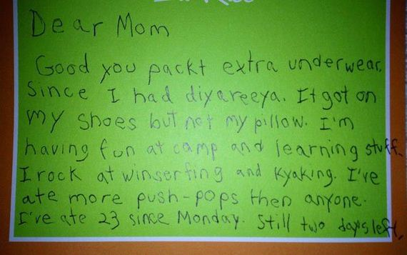17-kids-are-insane-these-notes-prove