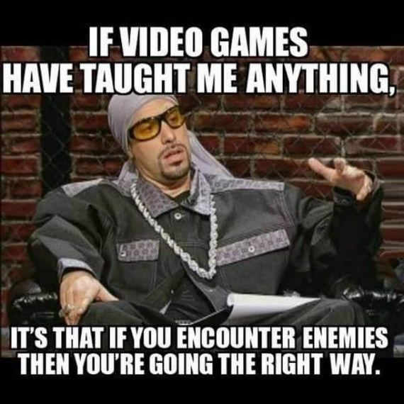 Ali G Quotes Sayings: Memes That Will Make You Laugh