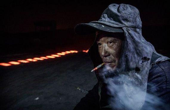 17-underground_steel_mills_in_china