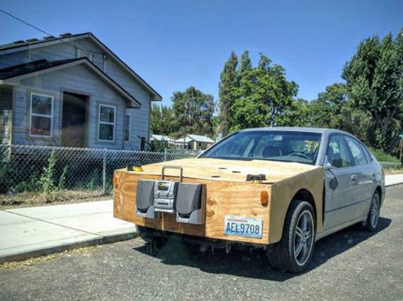 17-unusual_cars