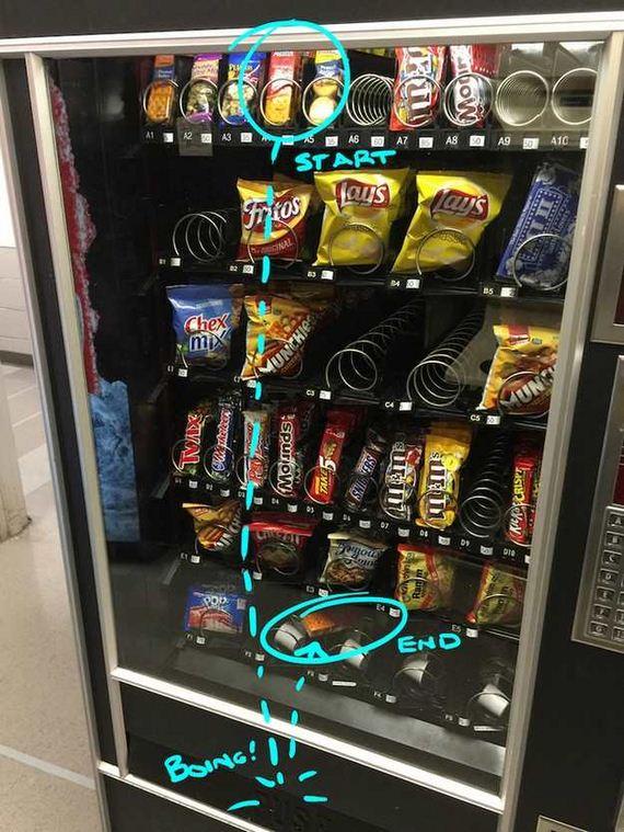 17-vending