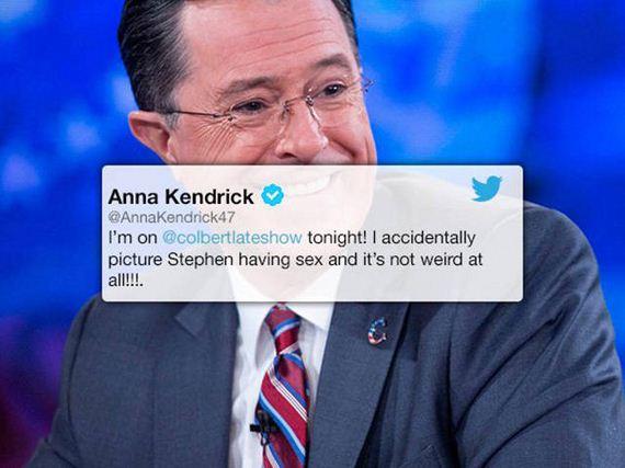 17-well_anna_kendrick_is_definitely_good_at_twitting