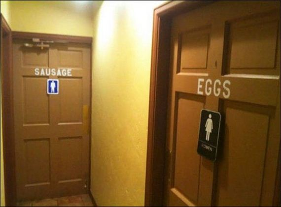 18-creative-toilet-signs