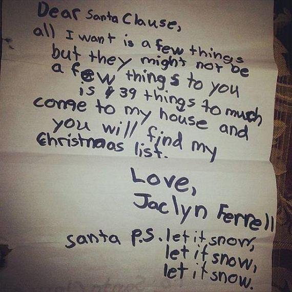 18-letters-to-santa