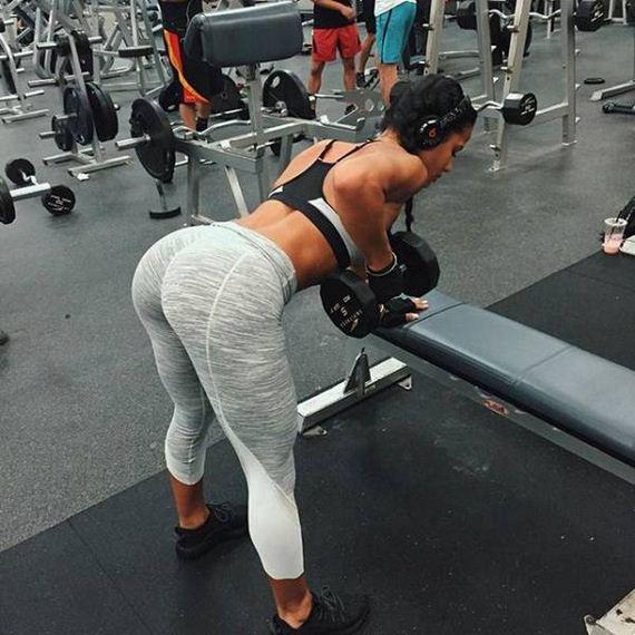 18-yoga-pants