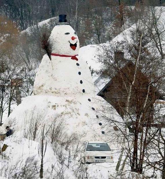 18-crazy_snowmen
