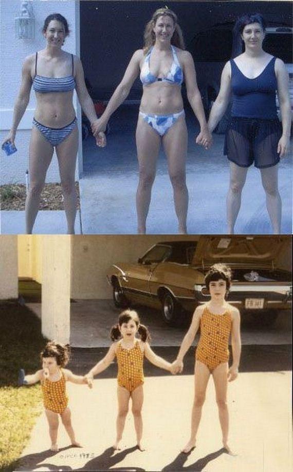 18-family-photo-recreations