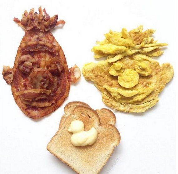 18-food-art