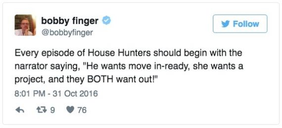 18-hilarious-house-hunters-tweets-anyone-can-relate-too