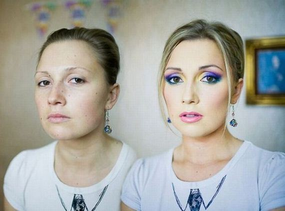 18-incredible-makeup-miracles