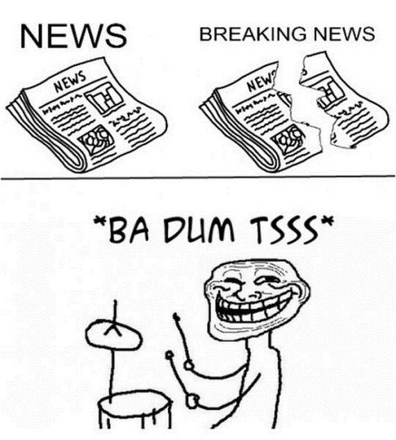 18-puns