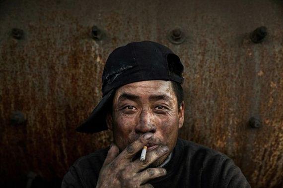 18-underground_steel_mills_in_china