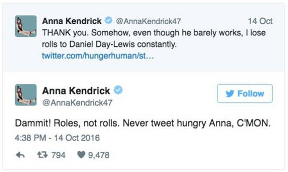 18-well_anna_kendrick_is_definitely_good_at_twitting