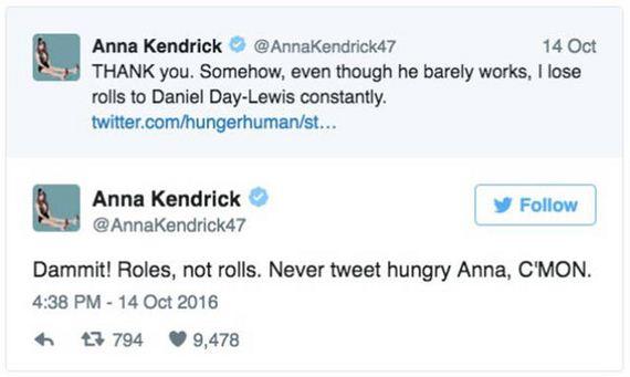 18-well_anna_kendrick_is_definitely_good_at_twitting