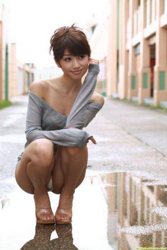 19-asian-girls