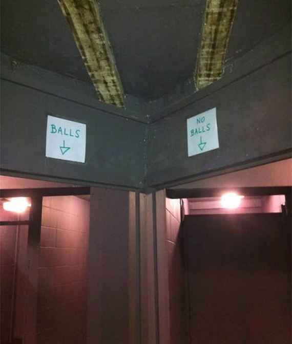 19-creative-toilet-signs